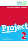 Project 2 - Třetí vydání - iTools-CD-ROM