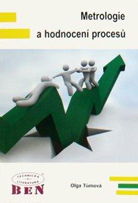 Metrologie a hodnocení procesů