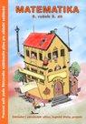 Matematika 9.r. pracovní sešit 3. díl
