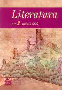 Literatura 2.r. SOŠ