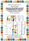 Barevné kamínky - Pravidla společného soužití v mateřské škole - PS