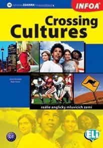 Crossing Cultures - reálie anglicky mluvících zemí