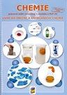 Chemie 8. r. ZŠ - Úvod do obecné a anorganické chemie - pracovní sešit