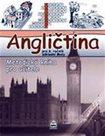 Angličtina pro 6. ročník základní školy - Hello, kids! - Metodická kniha pro učitele