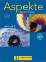 Aspekte 2 Lehrbuch