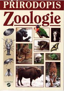 Člověk a příroda - Přírodopis - Zoologie - učebnice