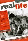Real Life Pre- Intermediate  WB CZ Pack + CD