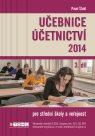 Učebnice účetnictví 3.díl SŠ 2014