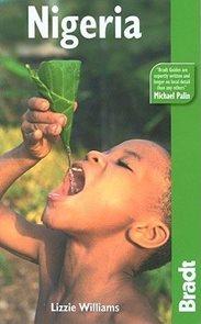 Nigeria - Bradt Travel Guide - 2th ed.