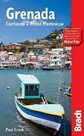Grenada - Bradt Travel Guide - 4th ed.