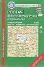 /68/Pootaví, Sušicko, Horažďovicko a strakonicko
