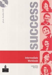 Success - Intermediate - WB