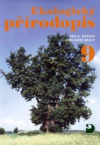 Ekologický přírodopis pro 9. r. ZŠ