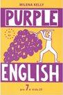 English 7 - učebnice