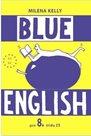 English 8 - učebnice