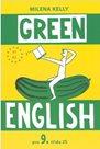 English 9 - učebnice