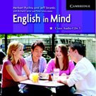 English in Mind 3 Class Audio CDs