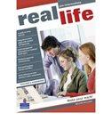 Real Life Pre- Intermediate Teachers Handbook