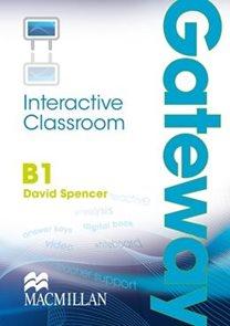 Gatewey B1 - CD Interactive Classroom Single User