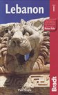 Lebanon /Libanon/ - Bradt Travel Guide - 1th ed.