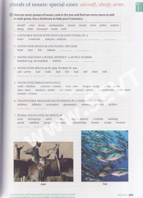 oxford english grammar course intermediate pdf