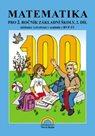 Matematika 2 - učebnice 2. díl v souladu s RVP ZV