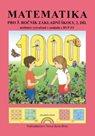 Matematika 3 - učebnice 2. díl v souladu s RVP ZV