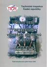 Učební texty ze zákonů, vyhlášek, předpisů a ČSN, 6. aktualizované vydání