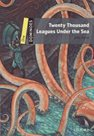 Twenty Thousand Leagues Under the Sea Second Edition, Level 1