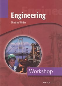 Engineering - Workshop