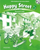 Happy Street 2 - třetí vydání - pracovní sešit (CZ)