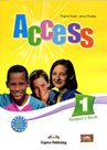 Access 1 - Student´s Book