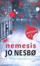 Nemesis (brož.)