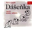 CD Dášeňka