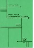 Analýza a návrh informačních systémů