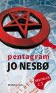 Pentagram brož.