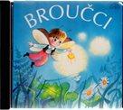 CD Broučci