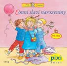 Dobrodružství s Conni - Conni slaví narozeniny