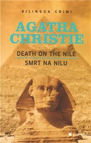 Smrt na Nilu/ Death on the Nile
