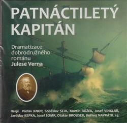 CD Patnáctiletý kapitán