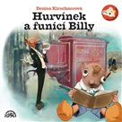 CD Hurvínek a funící Billy