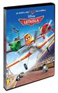 DVD Letadla