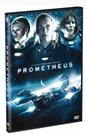 DVD Prometheus