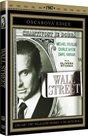 DVD Wall Street