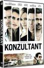 DVD Konzultant