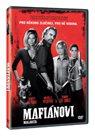 DVD Mafiánovi
