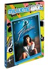 DVD Flashdance
