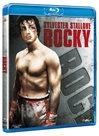 Rocky Blu-ray