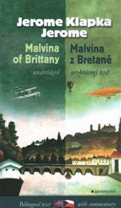 Malvína z Bretaně/Malvina of Brittany