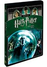 DVD Harry Potter a Fénixův řád